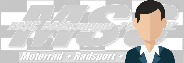 Harald Pickenhahn - Spartenleiter Bahnsport